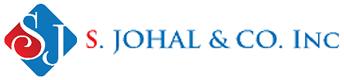 S. Johal & Co Inc.